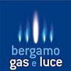 BergamoGaseluce_logo