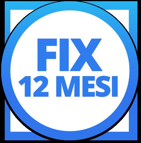 Offerta Fix