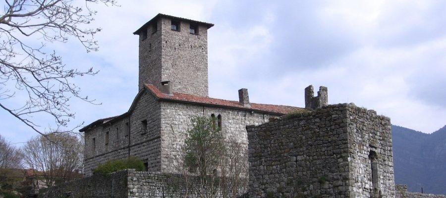 Bianzano_castello