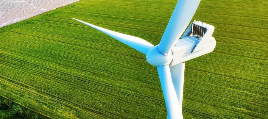 sorpasso-energia-green